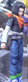 Android-17-SH