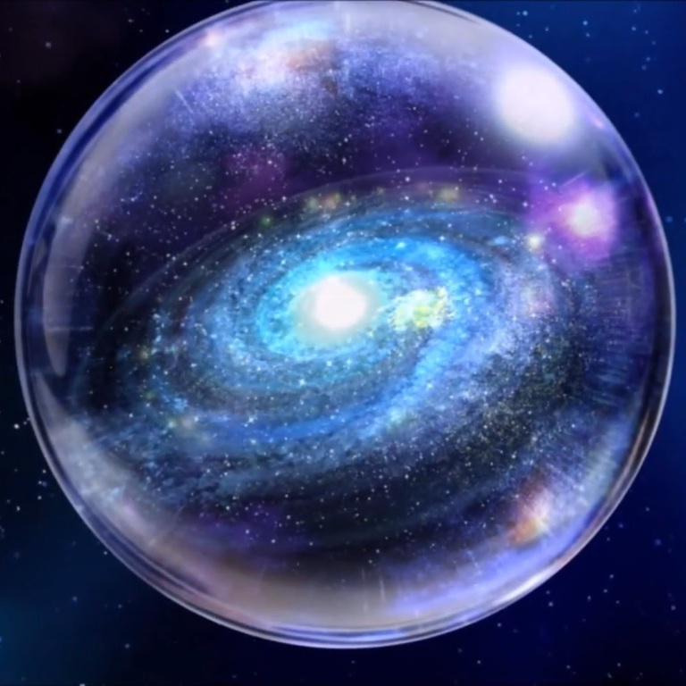 Avatar Univers 7