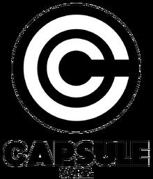 CORP. CAPSULE
