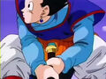 DBZ - 228 - (by dbzf.ten.lt) 20120305-15505961