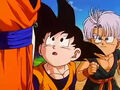 Dbz249(for dbzf.ten.lt) 20120505-12031696