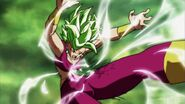 Dragon-Ball-Super-Episode-116-00098-Kafla-Kefla