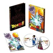 Dragon Ball Super Box 2