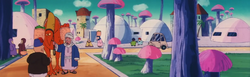 Mushroom City DB Ep 09 001