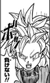 Note (Super Saiyan) (Victory Mission)