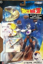 Series18FriezaCyborg