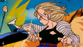 Android 18 (157)