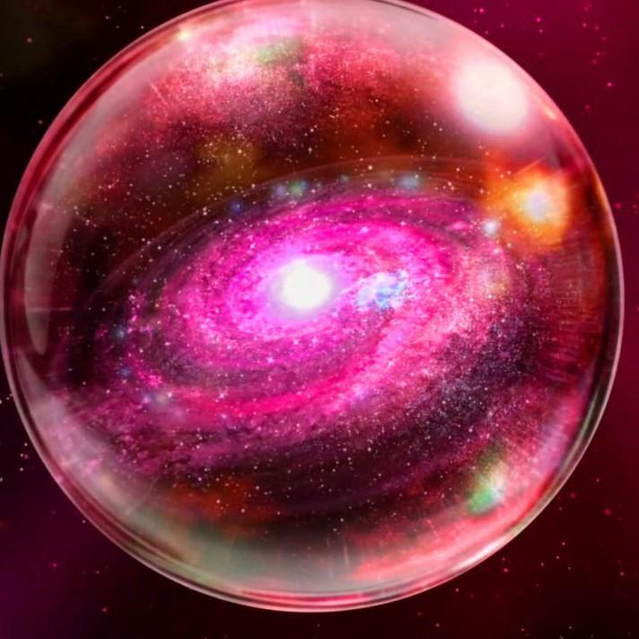 Avatar Univers 11