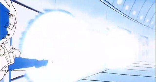 File:Big Bang cannon 3.jpg