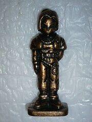 Bronze18