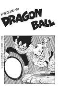 Capitulo 238 manga2