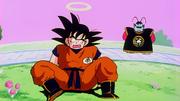 Goku da Re Kaioh