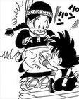 Gokupatspochawompa