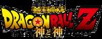 BOG Logo transparente