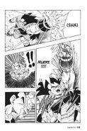 Cap202 - Página d
