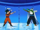 Dbz233 - (by dbzf.ten.lt) 20120314-16195847