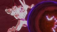 Dragon-Ball-Xenoverse-0121-24