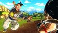 Dragon-Ball-Xenoverse-0821-04
