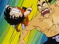 GokuAppearsToBeLosingToTao