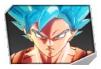 Goku SSBlue-x