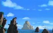 Roca dragón1