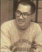 Tori1990, Toriyama The World