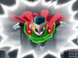 Dragon Ball Super épisode 074
