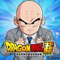 Dbs icon 03