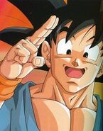 Goku149