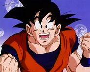 Goku25