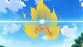 GokuAttacks2(D9)