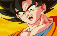 GokuBlackHairSuperSaiyanHell
