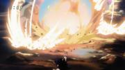 Nuove animazioni DB Kai