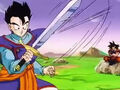 Dbz234 - (by dbzf.ten.lt) 20120323-10252904