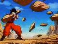 Dbz249(for dbzf.ten.lt) 20120505-11563816