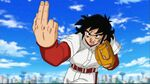Dragon-ball-super-yamcha