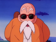 Episodio 17 (Dragon Ball)