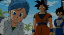 Episodio 48 (Dragon Ball Super) imagen 21