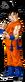 Goku Base Firma (Nole)