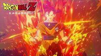 Italiano Dragon Ball Z Kakarot - A New Power Awakens - Part 1 - PS4 XB1 PC
