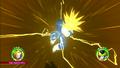Onda Super Esplosiva Trunks