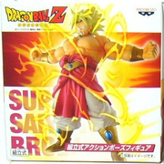SuperEffectActionPoseP1Broly
