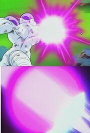 Super Death