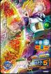 Super Saiyan Vegeta Heroes 25