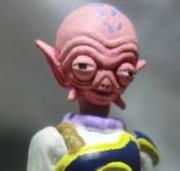 Yadra-closeup