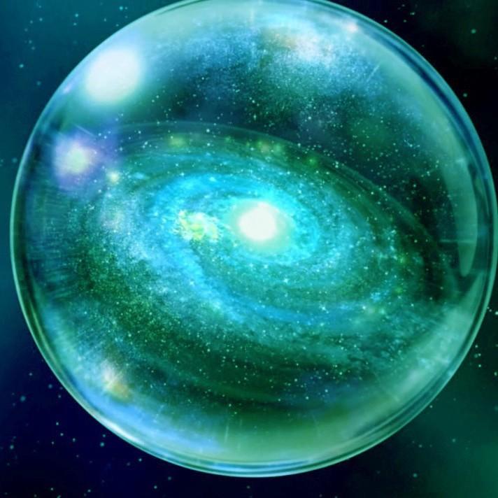 Avatar Univers 1