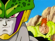 Cell.Ep.162