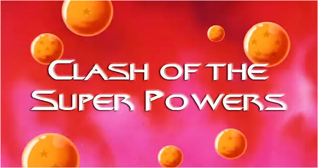 File:Clash of the super powers.jpg