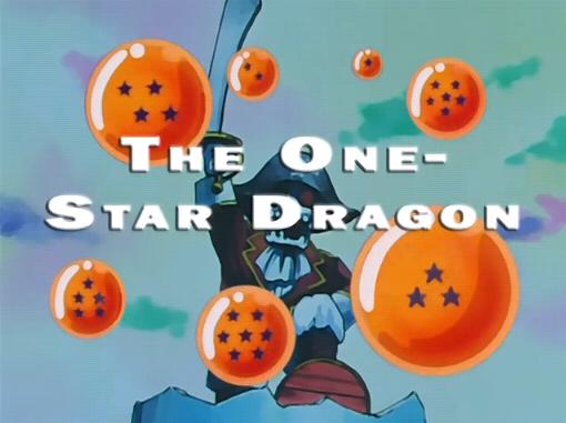 File:TheOne-StarDragon.PNG