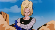 Android 18 (436)
